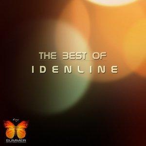 The Best of Idenline