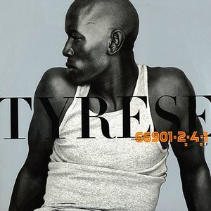 Signs of love making tyrese free mp3 download. Tyrese sweet lady.