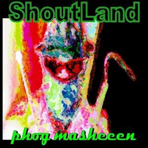 Shoutland