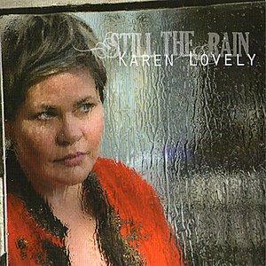 Still The Rain