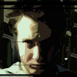 Аватар для Audiovoid