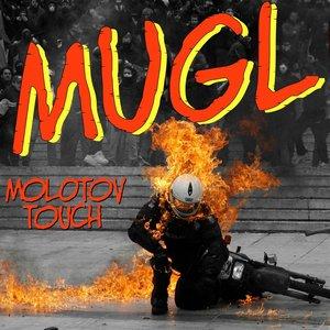 Molotov Touch