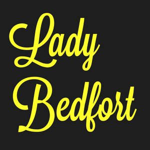 Avatar for Lady Bedfort
