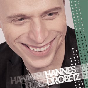 Hannes Drobetz