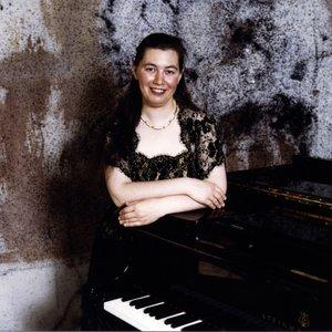 Lilya Zilberstein 的头像