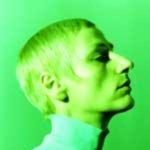 Avatar for Barbara Lahr