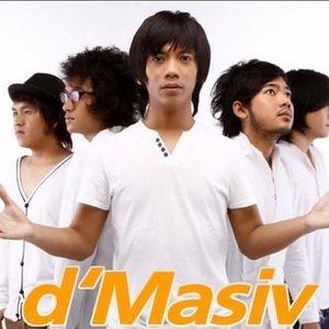 Avatar for D'Masiv