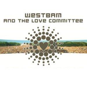 Avatar für WestBam & The Love Committee