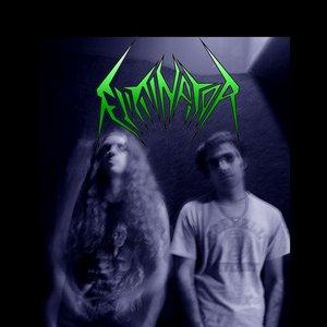 Image for 'Eliminator'