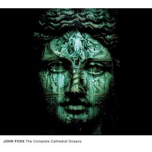 The Complete Cathedral Oceans