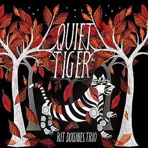 Quiet Tiger