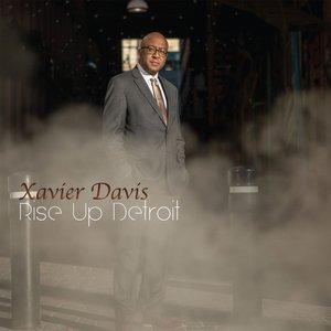 Rise Up Detroit