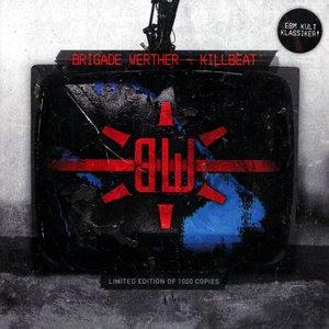 Killbeat
