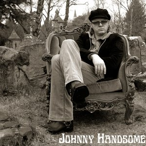 Avatar for Johnny Handsome And The Flexible Joints