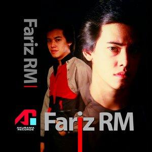 Best Of Fariz RM