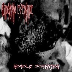 Mogolic Domination