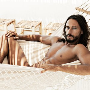 Avatar for Bob Sinclar