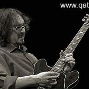 Аватар для Jordi Matas Quintet