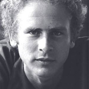 Avatar for Art Garfunkel