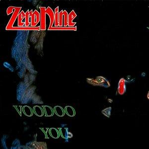 Voodoo You