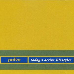 Today's Active Lifestyles