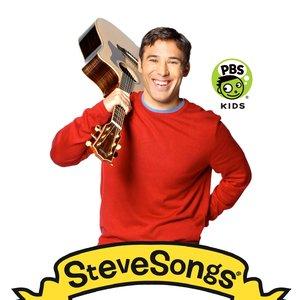 Avatar for SteveSongs