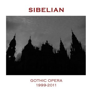 Gothic Opera, 1999-2011