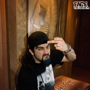 Avatar for Mike Portnoy