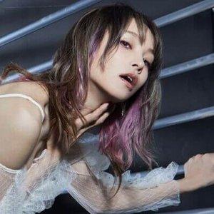 Avatar for SawanoHiroyuki[nZk]:LiSA