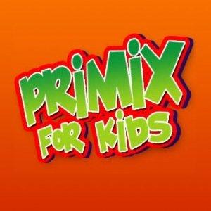 Primix For Kids