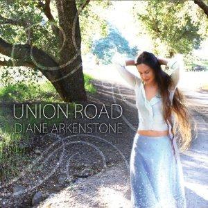 Union Road