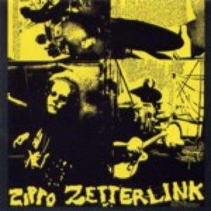 Аватар для Zippo Zetterlink