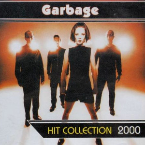 Garbage - Cycle Hit 1997-2005 Spitz Complete Single Collection - Zortam Music
