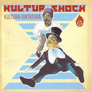 Kultura-Diktatura