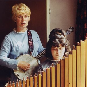 Avatar for Shirley Collins & Dolly Collins