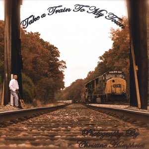 Take a Train to my Town