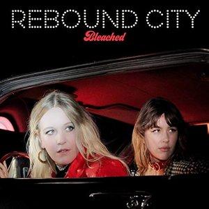 Rebound City