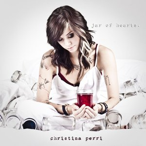 download a thousand years christina perri mp3 free