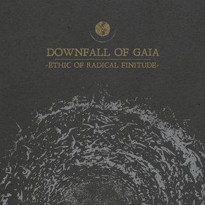 Ethic of Radical Finitude