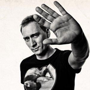 Avatar de Paul van Dyk