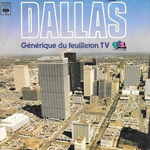 Dallas: Générique du feuilleton TV