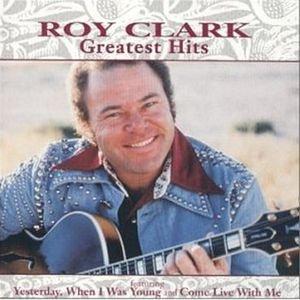 Roy Clark's Greatest