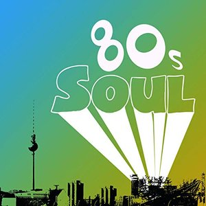 80s Soul (International Version)