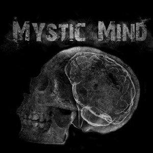 Avatar for Mystic Mind