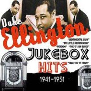 Jukebox Hits 1941-1951