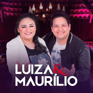 Luíza & Maurílio (Ao Vivo)