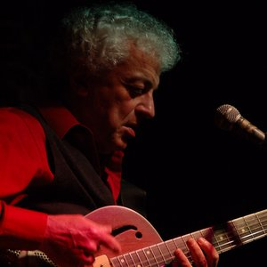 Avatar de Doug MacLeod