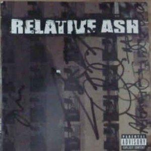 Relative Ash