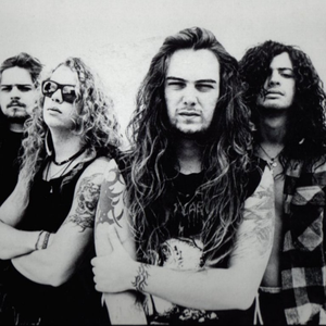 Sepultura photo provided by Last.fm