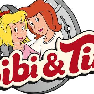 Avatar für Bibi & Tina